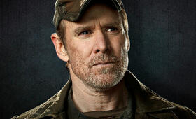 Will Patton - Bild 19