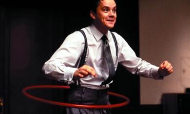 Hudsucker - Der große Sprung mit Tim Robbins - Bild 8