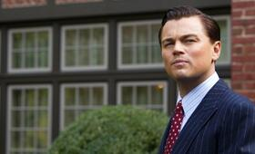 The Wolf of Wall Street mit Leonardo DiCaprio - Bild 25