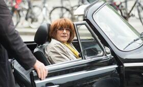 Bella Block: Angeklagt mit Hannelore Hoger - Bild 9