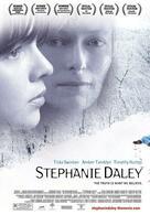 Stephanie Daley