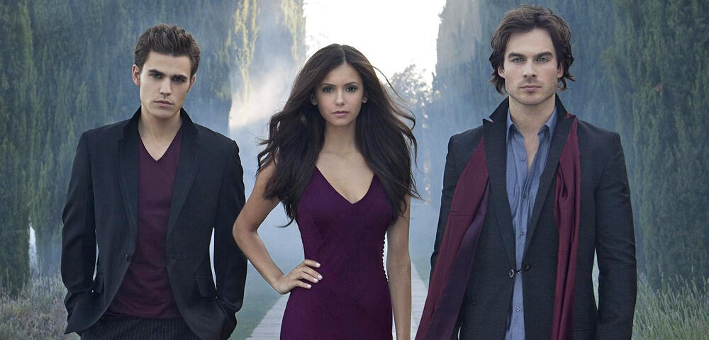 vampire diaries teaser trailer zum serienfinale mit nina dobrev news. Black Bedroom Furniture Sets. Home Design Ideas