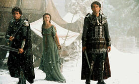 King Arthur mit Keira Knightley, Clive Owen und Ioan Gruffudd - Bild 6