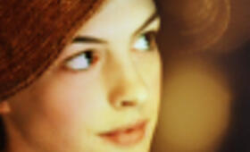 Geliebte Jane - Bild 16