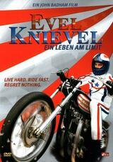 Evel Knievel - Ein Leben am Limit - Poster