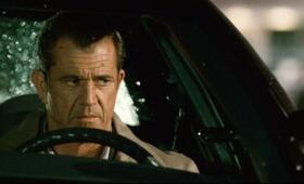 Auftrag Rache mit Mel Gibson - Bild 31