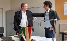 Der König von Köln mit Rainer Bock und Serkan Kaya - Bild 6