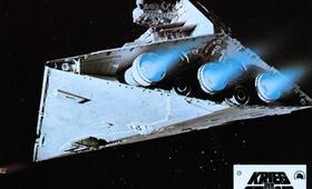 Krieg der Sterne - Bild 72