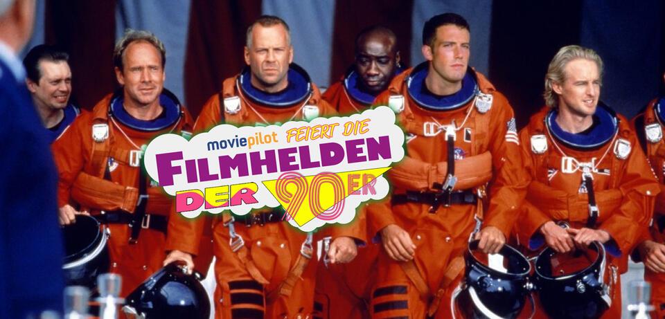 Filme 90er