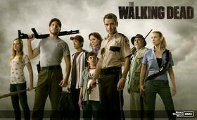 The Walking Dead - Bild 167