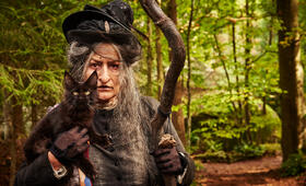 Die kleine Hexe mit Suzanne von Borsody - Bild 18