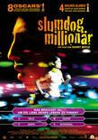 Slumdog Millionu00E4r