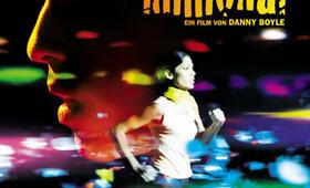 Slumdog Millionär - Bild 15