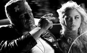 Sin City mit Bruce Willis und Mickey Rourke - Bild 252