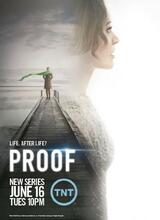 Proof - Poster