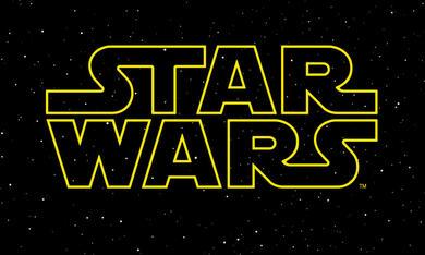 Untitled Star Wars Series, Untitled Star Wars Series - Staffel 1 - Bild 1