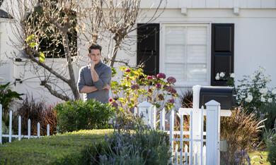 You - Du wirst mich lieben, You - Du wirst mich lieben - Staffel 3 mit Scott Speedman - Bild 1