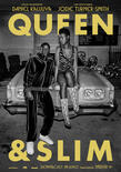 Queen and slim ver2 xlg