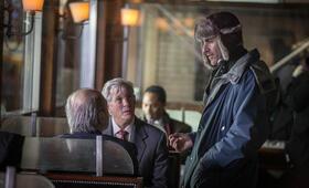 Norman mit Richard Gere und Joseph Cedar - Bild 26