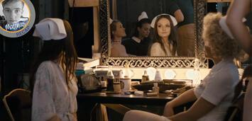 Bild zu:  The Deuce - Staffel 1, Folge 6 im Recap