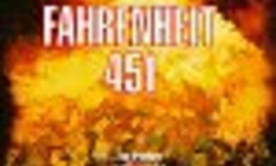 Fahrenheit 451 - Bild 1