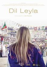 Dil Leyla