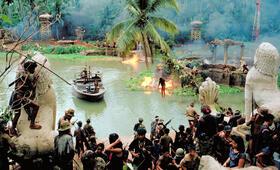 Apocalypse Now - Bild 39