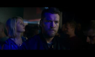 Hunter's Prayer mit Sam Worthington - Bild 5