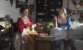 Die Galoschen des Glücks mit Inka Friedrich und Luise von Finckh - Bild 9