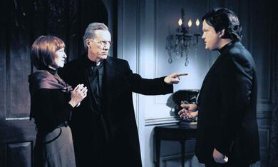 Scary Movie 2 mit James Woods - Bild 3
