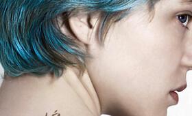Blau ist eine warme Farbe mit Léa Seydoux - Bild 24