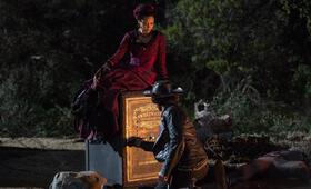 Westworld, Westworld Staffel 1 mit Thandie Newton - Bild 24