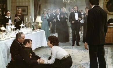 Der diskrete Charme der Bourgeoisie - Bild 3