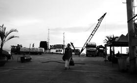 The Woman Who Left mit Charo Santos-Concio - Bild 13