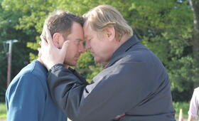 Trespass Against Us mit Michael Fassbender und Brendan Gleeson - Bild 70