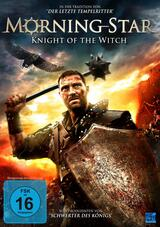 Morning Star - Knight of the Witch - Poster