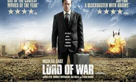 Lord of War - Händler des Todes - Bild 20