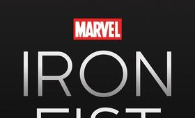 Marvel's Iron Fist - Bild 22