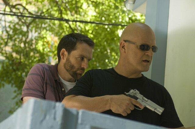 The Shield - Gesetz der Gewalt - Staffel 7
