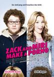 Zack and miri artwork 090709