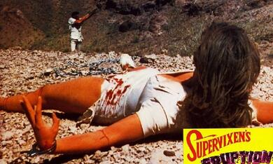 Supervixens - Eruption - Bild 7