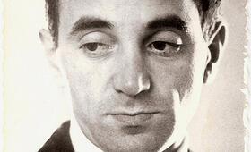 Charles Aznavour - Bild 15