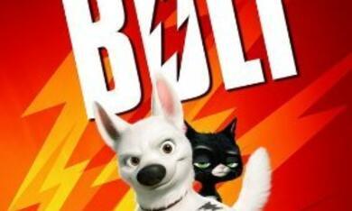 Bolt - Ein Hund für alle Fälle - Bild 3