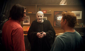 Bill & Ted Face the Music mit Keanu Reeves, William Sadler und Alex Winter - Bild 7