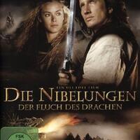 die nibelungen 2004 stream