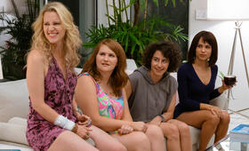 Girls' Night Out mit Zoë Kravitz, Kate McKinnon, Jillian Bell und Ilana Glazer - Bild 16