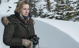 Zwischen zwei Leben - The Mountain Between Us mit Kate Winslet - Bild 7
