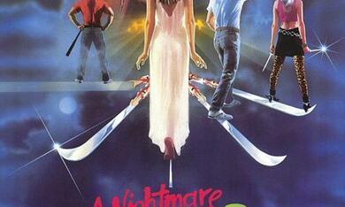 Nightmare 3 - Freddy lebt! - Bild 2