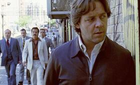 American Gangster mit Russell Crowe und Josh Brolin - Bild 2