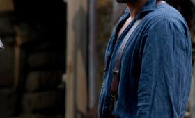 Matthias Schoenaerts in Far from the Madding Crowd - Bild 53